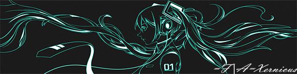 gallery_9897_676_55501.jpg
