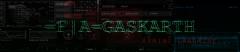 gaskarthsig0514