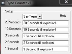 DynoCounter v3