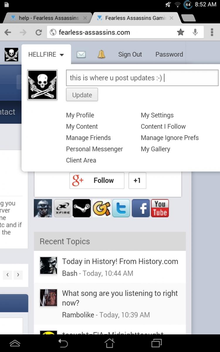 Screenshot 2013 12 02 08 52 20