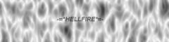 hellfire profile Pic 2
