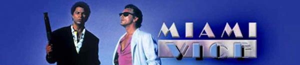FA signature 02   Miami Vice