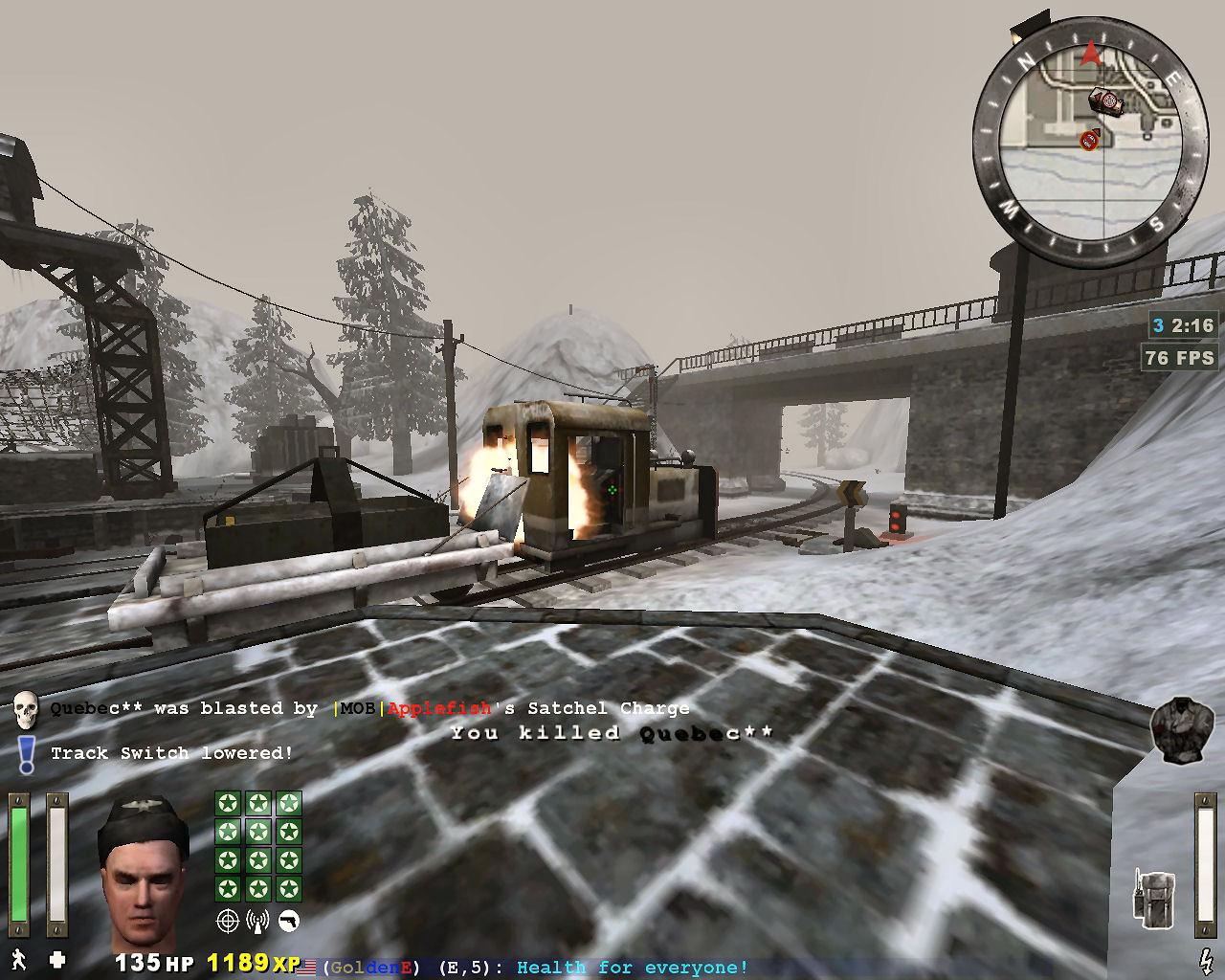 2012 11 21 161827 railgun