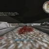 2012 11 17 231729 railgun