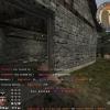 2006 08 10 005700 snatch beta