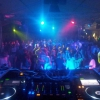 DJ-Set 3