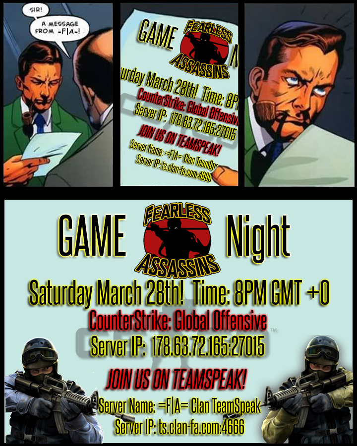 gamenight28