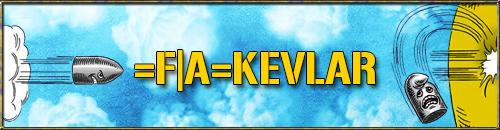 kevlar6