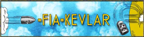 kevlar4
