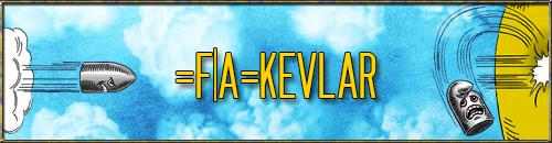 kevlar3