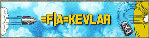 kevlar5