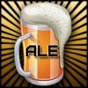 ale test avatar