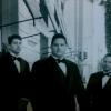 Big Bro's Wedding Louisiana
