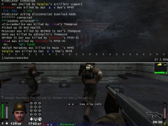 [mex] luke 2