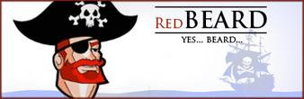 RedBaird SigGifted#121030