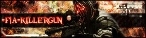Killergun 3