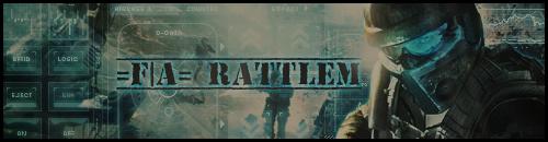 rattfin