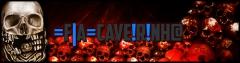 CAVEIRINHA2