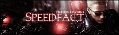 speedfactsrs