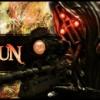 killergun 2