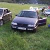 Rallye Dopšinský Kopec 2014