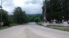 tucu1