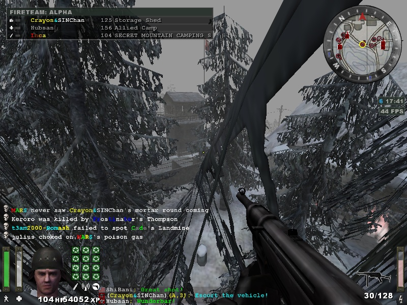 2015 07 22 160353 railgun