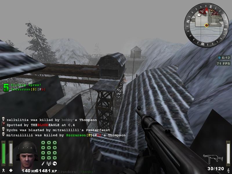 2015 08 07 132506 railgun
