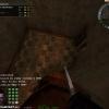 2015 08 07 160007 castleattack B5