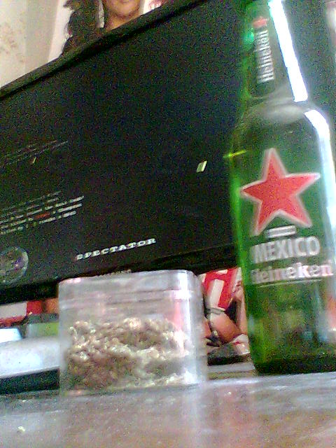 beer day xD