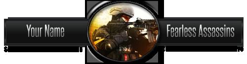 4 orange swat