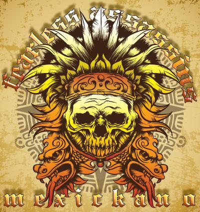 AztecSign