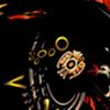 AztecSold1