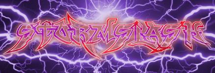 StormSlash01 (Forum)