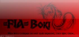 FABoki03 forum
