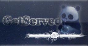 GetServed01 (Forum)