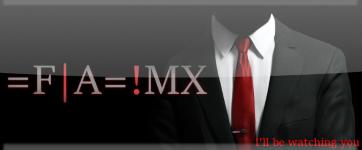 MX02 (Forum)