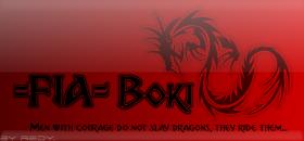 FABoki04 forum