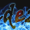 Bladez03 2 (Forum)
