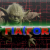 FAForce02 forum