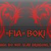 FABoki05 forum