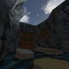 merlinos nest 2