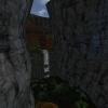 merlinos nest 1