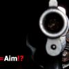 signature Aim