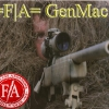 =F|A= GenMac
