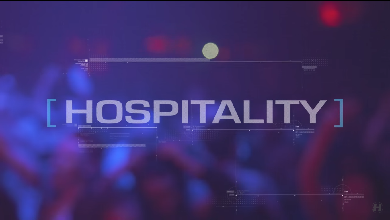 hospitality3