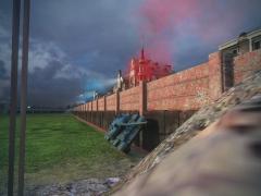World Of Tanks #1