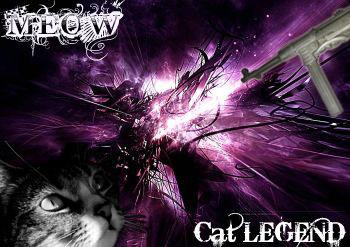 meow sig