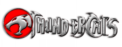 thundercats 51bb2baa637eb