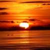 Sunset socialphy.com